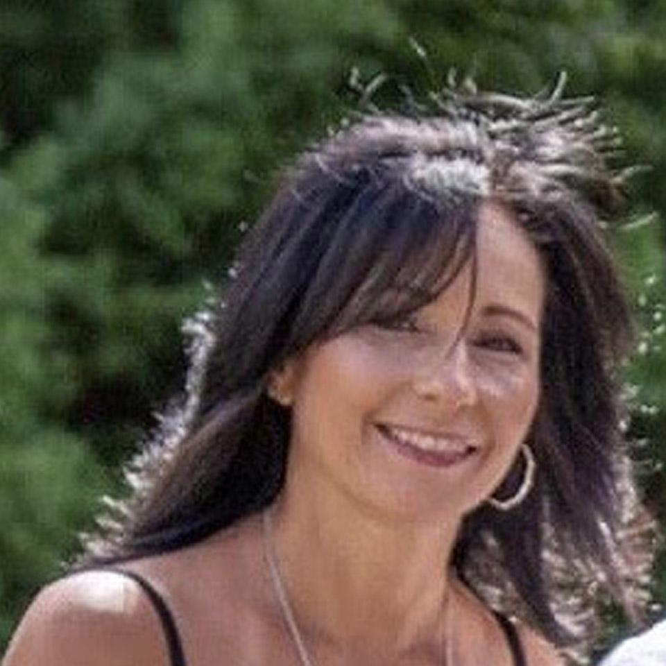Diana Andujar Rosario