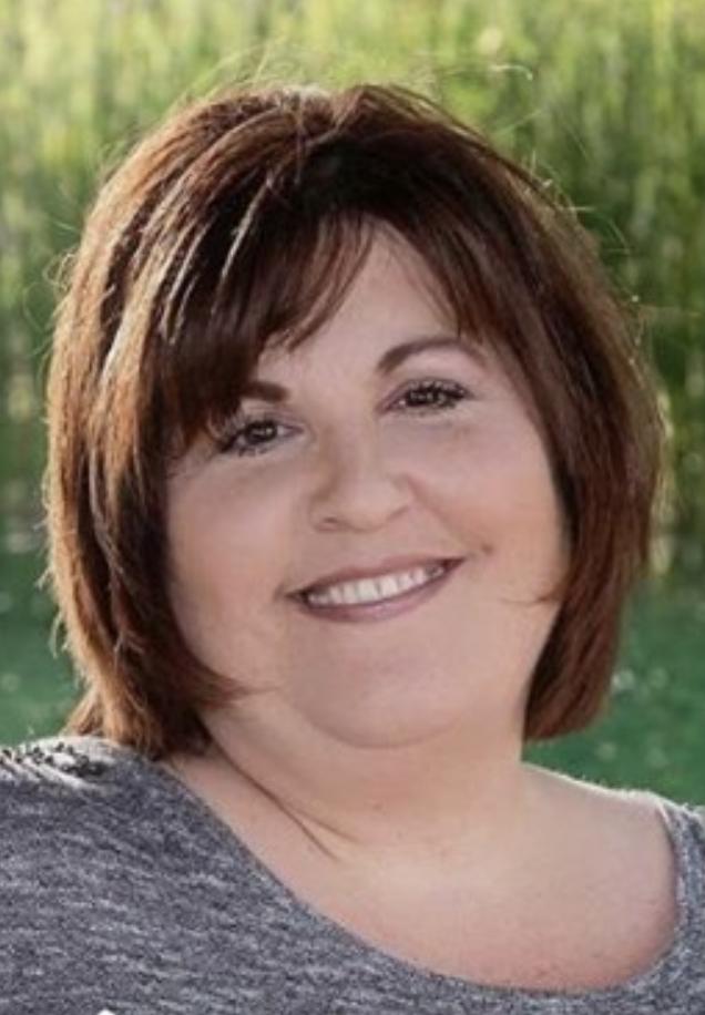Denise Lorentzen