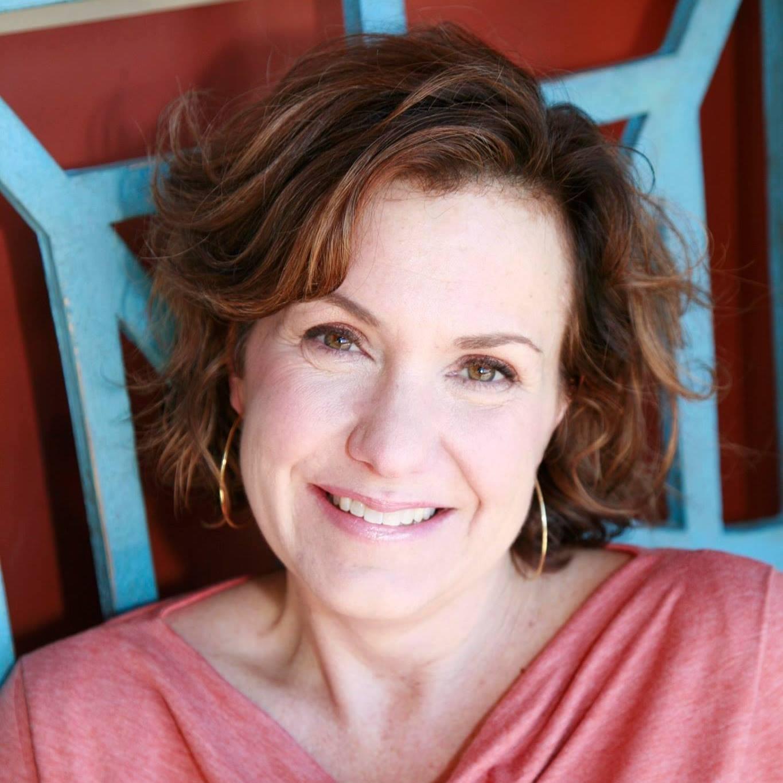 Christie Knubel Holmes