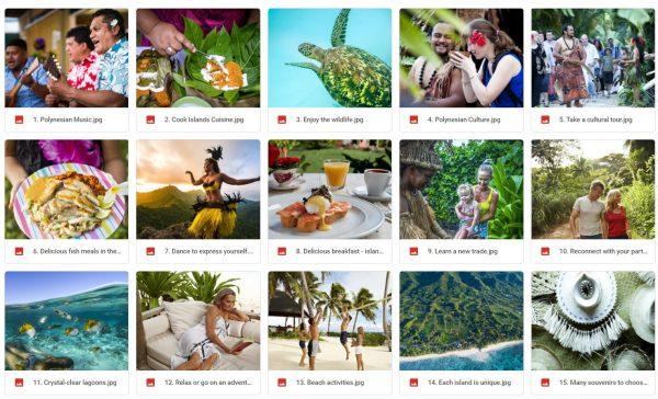 Cook Islands 002